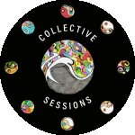 Collective Sessions / Collective Sessions