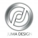 Juma Design / Creative Freelance Graphic Designer