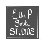 Ellie P Smith STUDIOS / Design Pop-up Studio