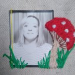 SarahFordham / EmbroideryArtist