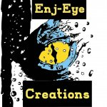 Enj-Eye Creations / Enj-Eye