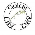 Golcar Lily Day / Golcar Lily Day