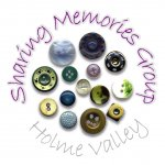 Holme Valley Sharing Memories / Holme Valley Sharing Memories