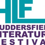 Love literary and cultural events? Volunteer with HLF 2020