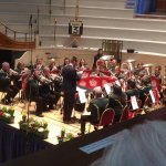 Huddersfield and Ripponden Brass / Brass Band