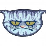 Jesmond Cat Designs / Illustration
