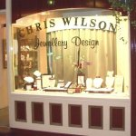 Wilson Jewellers / Jewellery design and hand made Jewellery.