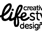 Creative Lifestyle Designs / Lifeshop