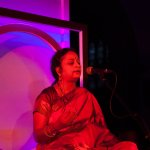Manasamitra / South Asian arts organisation re-imagines...