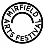 Mirfield Arts Festival / Mirfield Arts Festival
