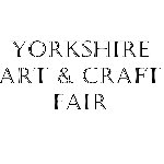 The Yorkshire Art Fair 2016 / Ms A Fisher