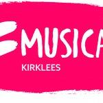 Musica Kirklees / Music Education for All