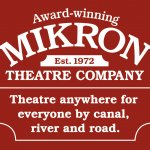 Mikron Theatre Co. / Pete Toon