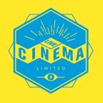 Live Cinema UK / Profile