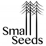 Small Seeds / smallseedstalltrees