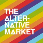 Alternative Market / The Alternative Market