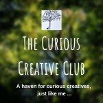 The Curious Creative Club / The Curious Creative Club