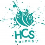 HCS Voices / The new audition-free choir of the Huddersfield Choral Society