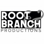 Root & Branch Productions / Theatre Makers