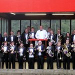Yorkshire Traction Honley Band / Training Band