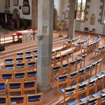 Holy Trinity  Church / Venue Hire