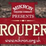 TROUPERS Trailer