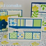 A Crafty Lot Craft Group already expanding!