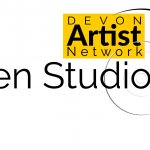 Artists and Makers Register for Devon Open Studios Now