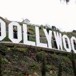 Dollywood arrives in the Bay
