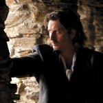 Steve Knightly Special Solo Gig at Palace Theatre