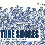 Future Shores / About Us