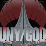 PUNY GODS! / Becuase films you have already seen are boring