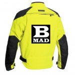 BMAD / Bikers Make A Difference