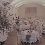 Dartmouth Guildhall / Dartmouth Guildhall - Perfect Venue for all occasions