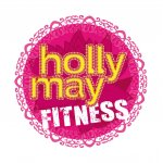 HollyMay Fitness / HollyMay Fitness