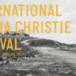 Int. Agatha Christie Festival / International Agatha Christie Festival