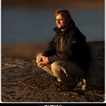 Martyn Hasluck Photography /  Landscapes & Seascapes from around the Westcountry
