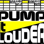 Pumpitlouder Mobile DJ / Music Services