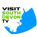 Visit South Devon TV / Promoting tourism in Torbay, Teignbridge & South Hams
