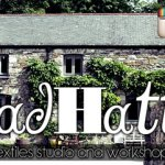 Mad Hatters Studio / Sheron King at Mad Hatters Studio