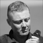 Andy Silcox / Singer/Songwriter - Charity Single