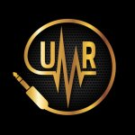 Ultimate Mobile Recordings / Sound Engineering