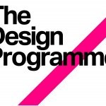 Kathryn@TheDesignProgramme / The Design Programme