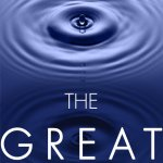 The Great Create / The Great Create