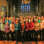 The Torbay Singers / The Torbay Singers