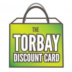 torbaydiscount / torbay-discount-card
