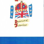 Torbay Jubilee Choir / Torbay Jubilee Choir