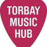 Torbay Music Education Hub / Torbay Music Education Hub