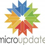 Micro Update Ltd / Web Design