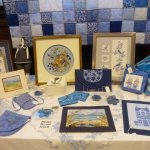 WCE Paignton / West Country Embroiderers